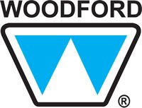 Woodford Manufacturing