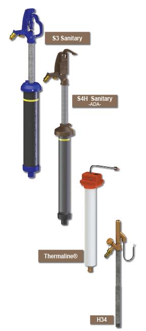 simmons yard hydrant parts. sanitary yard hydrants simmons hydrant parts