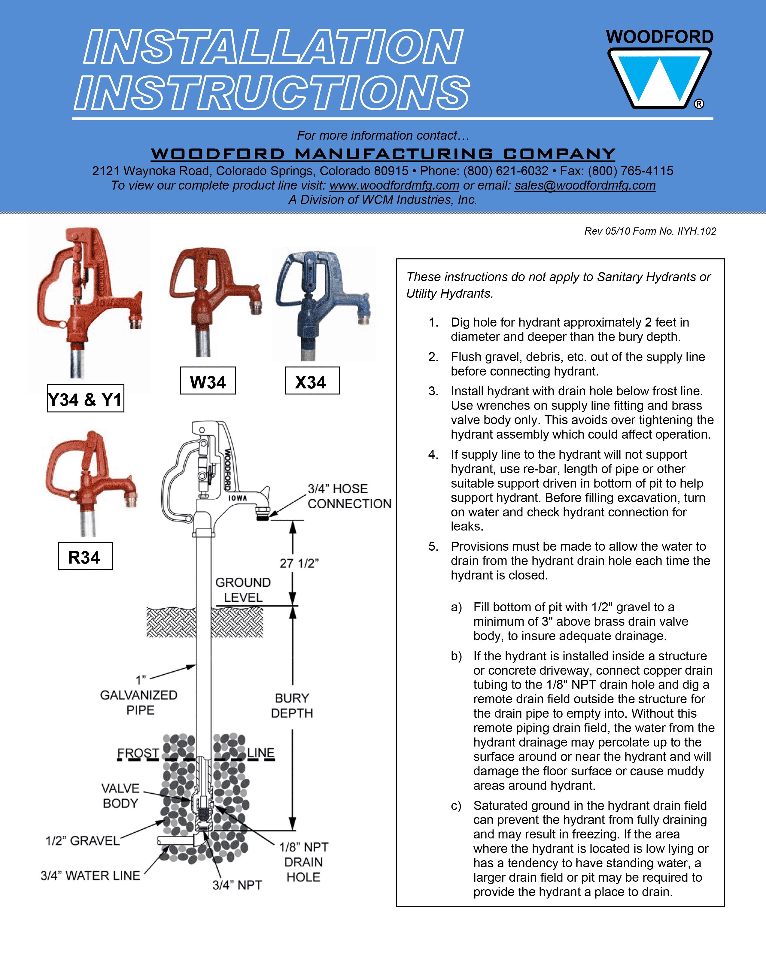 Woodford-Model-Y34-W34-X34-R34-Y1-Yard-Hydrant-Installation-Instructions.png